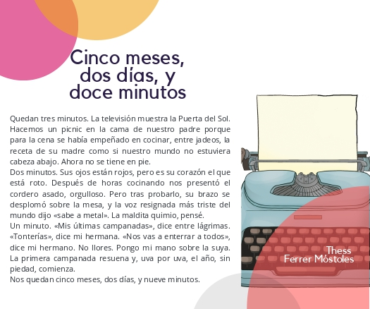 5 Meses_page-0002